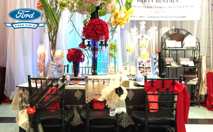 modern art party rentals chivari chairs chair covers linens